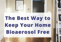 keep your home bioaerosol free with the help of Ait Boca AC services.