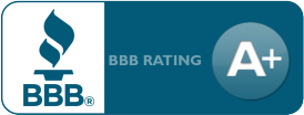 a plus business rating for AC repair companies in Boca Raton FL.