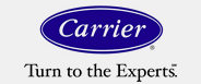 carrier company logo.