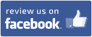 Review Air Boca AC repair on Facebook.