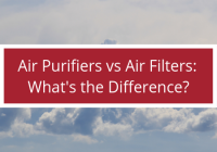 Air Purifier and Air Filter in Boca Raton.
