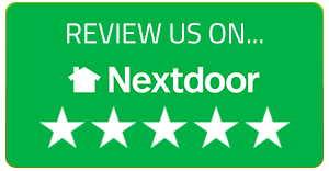 Review us on Next-door